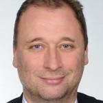 Botschafter  Tomáš Jan Podivínský