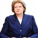Prof. Dr. Hanna Suchocka