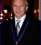 Dr. Frantisek Miklosko