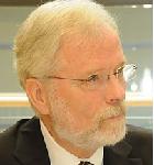 Prof. Dr. h.c. Hans Hermann Henrix