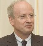 Dr.  H. Dieter Gobbers