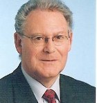 Vorsitzender: Univ.-Prof. Dr. Hans Süssmuth