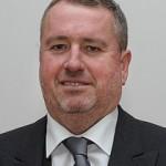 Botschafter Dr. Peter Györkös